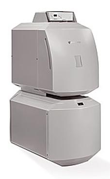 JUNKERS SUPRASTAR-O KU 28 con regulación EMS, , sonda de acs y acumulador SL200-3E, caldera de gasoleo presurizada de pie de 28 Kw de baja temperatura.